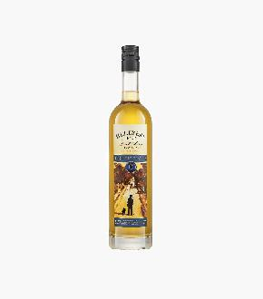 Hellyers Road 15 Year Old Slightly Peated Australian Single Malt Whisky