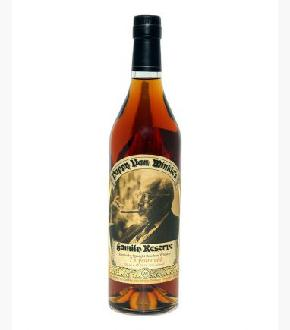 Pappy Van Winkle's Family Reserve 15 (750ml)