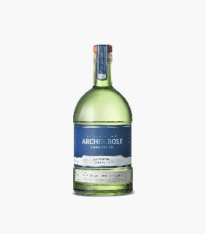 Archie Rose Distiller's Strength Gin