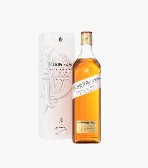 John Walker & Sons Celebratory Blend Blended Scotch Whisky