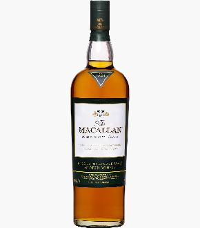 The Macallan Select Oak (1000ml)