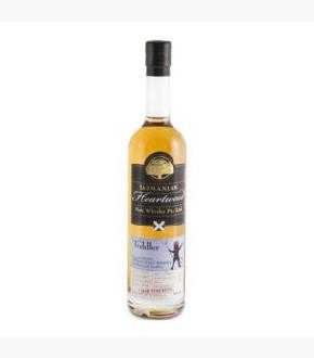 Heartwood The Toddler Australian Single Malt Whisky (500ml)