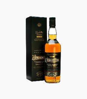 Cragganmore Distiller's Edition 2019 Single Malt Scotch Whisky