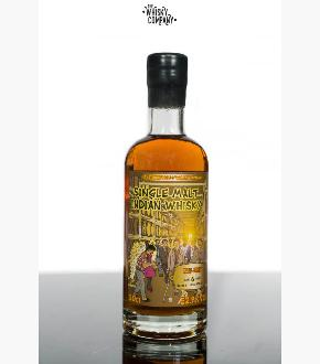 That Boutique-y Whisky Company Paul John 6 Year Old (500ml)