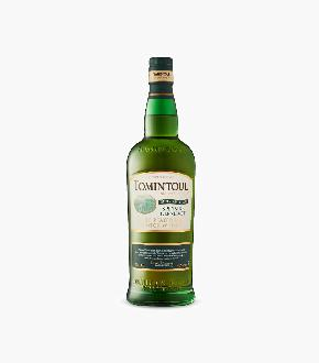 Tomintoul Peaty Tang Single Malt Scotch Whisky