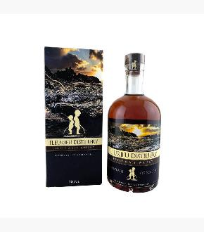 Fleurieu Fountain of Youth Australian Single Malt Whisky