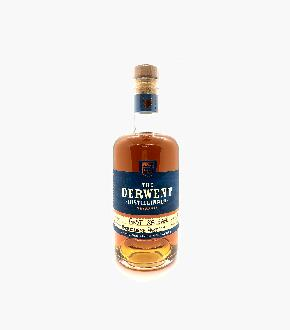 Derwent First Release Portuguese Port Cask Australian Single Malt Whisky (500ml)