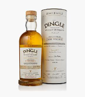 Dingle Batch No. 1