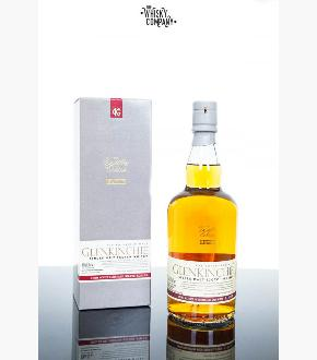 Glenkinchie Distiller's Edition 2019 Single Malt Scotch Whisky