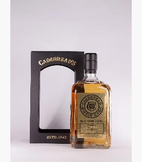 Cadenhead's 1988 Cambus 29 Year Old Single Cask
