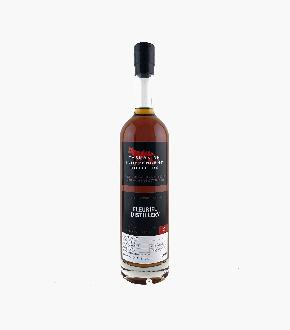 Tasmanian Independent Bottlers Fleurieu Release 3 Sherry Cask Australian Single Malt Whisky (500ml)