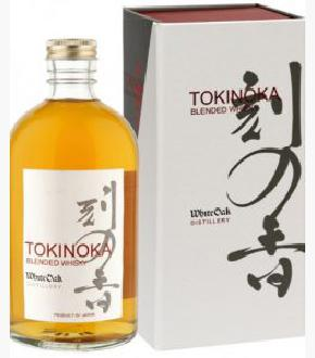 White Oak Tokinoka (500ml)