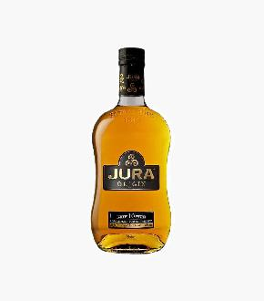 Jura 10 Year Old Origin Single Malt Scotch Whisky