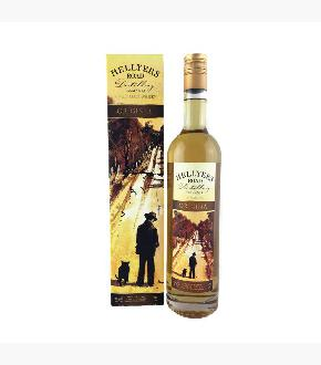 Hellyers Road Original Australian Single Malt Whisky