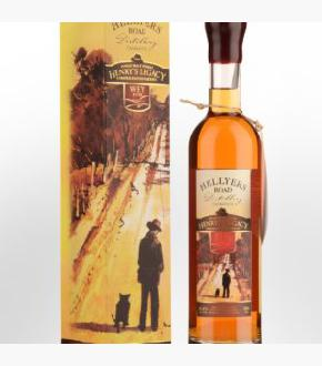 Hellyers Road Henry's Legacy Wey River Australian Single Malt Whisky (500ml)