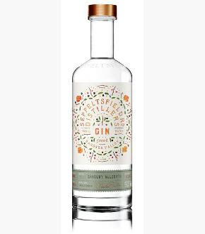 Seppeltsfield Road Distillers Savoury Allsorts Gin (500ml)
