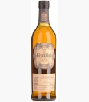 Glenfiddich 1991 Rare Collection 23 Cask Strength