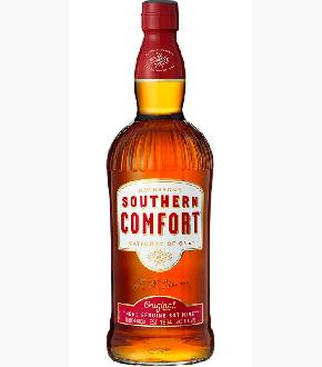 Southern Comfort (1000ml)