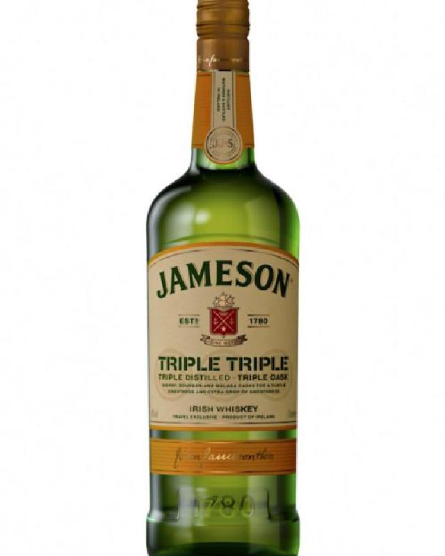 Jameson (1000ml)
