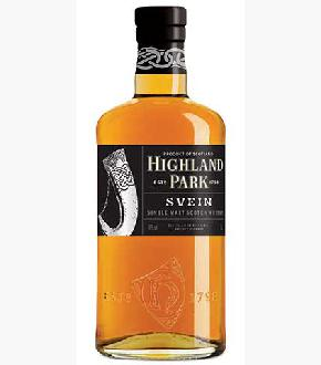Highland Park Svein (1000ml)