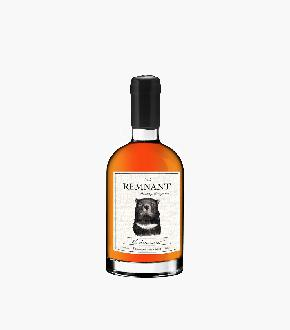 Remnant Whisky Co. The Scoundrel (500ml)