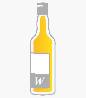 Whisky Search- The Whisky List