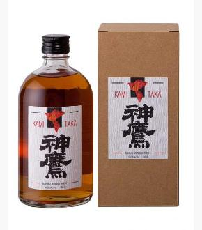 Kamitaka (500ml)