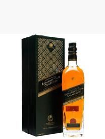Johnnie Walker Explorers Club Collection The Gold Route (1000ml)