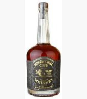 Jos. A. Magnus & Co. Murray Hill Club (750ml)