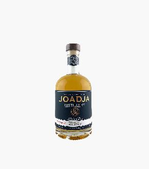 Joadja Batch 10 Bourbon Cask Australian Single Malt Whisky (500ml)