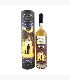 Hellyers Road 15 Original Australian Single Malt Whisky