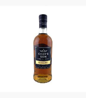 Chief's Son 900 Pure Malt Australian Single Malt Whisky