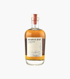 Spring Bay Port Cask Australian Single Malt Whisky
