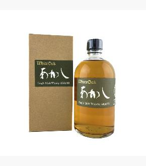 White Oak Akashi (500ml)