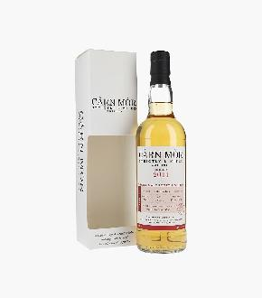 Carn Mor 2011 Glenrothes 8 Single Cask
