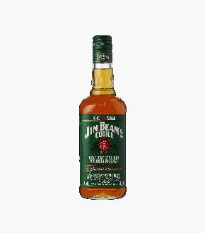 Jim Beam Choice Bourbon Whiskey