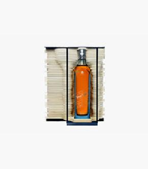 Johnnie Walker Blue Label Alfred Dunhill Limited Edition (1000ml)
