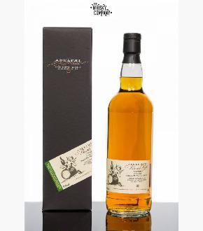 Adelphi 2006 Breath Of Speyside 10