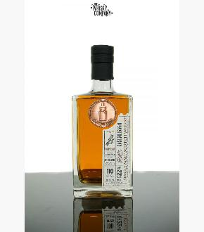 The Single Cask 1994 Braeval 22 Single Cask #165641