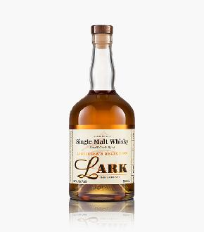 Lark Distiller's Selection Australian Single Malt Whisky