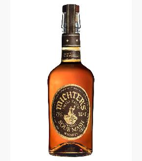 Michter's U.S. 1 Original Sour Mash