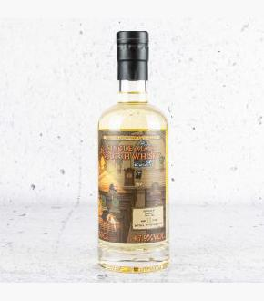 That Boutique-y Whisky Co. Teaninich 11 (500ml)