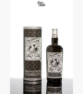 Douglas Laing & Co. Timorous Beastie Blended Malt Scotch Whisky