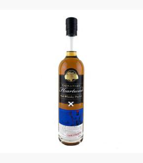 Heartwood The Adult Australian Single Malt Whisky (500ml)