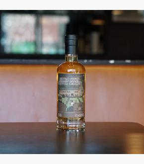 That Boutique-y Whisky Company Glenrothes 20 Year Old Single Malt Scotch Whisky (500ml)