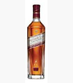 Johnnie Walker Explorers Club Collection The Royal Route Blended Scotch Whisky (1000ml)
