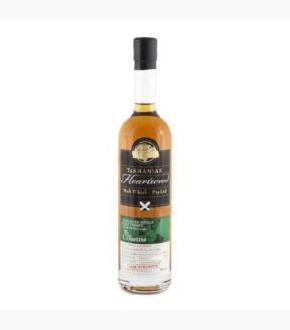 Heartwood We Are Cousins Australian Single Malt Whisky (500ml)
