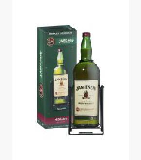 Jameson Cradle (4500ml)