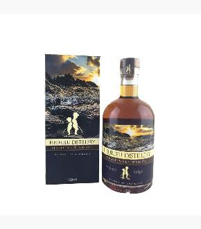 Fleurieu Whisky Kisses Australian Single Malt Whisky