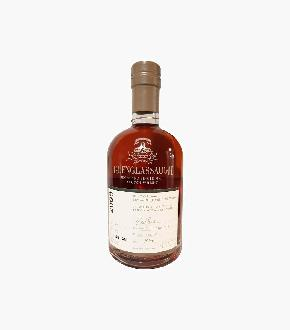 Glenglassaugh 2009 Single Cask #2213 10 Year Old For The Whisky Show Single Malt Scotch Whisky